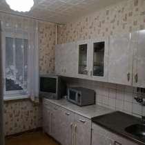 Продается 2-х комнатная квартира, в Набережных Челнах