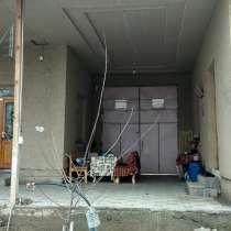 Дом недостроенный, в г.Самарканд