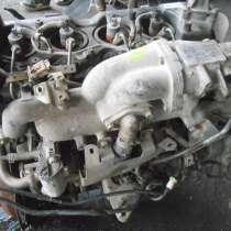Двигатель Рено Маскотт 3.0D ZD3A600 комплектный, в Москве