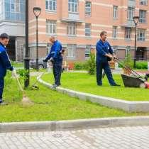 Разнорабочие, подсобные рабочие, в Москве