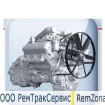 Ремонт двигателя двс ЯМЗ-236Г, в г.Минск