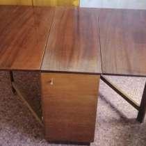 Продам стол-тумба два кухонных стола стол-книжка п-ка тв, в г.Краснодон
