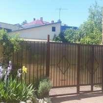Продаю домовладение в г. Сочи, (район Водоканала Адлер), в Адлере