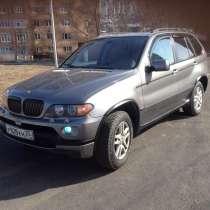 Автомобиль продаю в связи переезда в другую страну, в Владивостоке