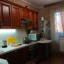 Продам 3-комнатную квартиру на Новом бульваре, в Долгопрудном