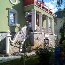 Кровельные и фасадные работы. Все виды кровель, в Москве