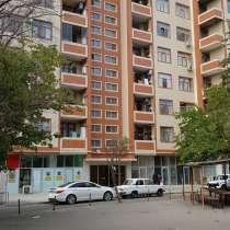Satilir 2 otagli menzil, в г.Баку