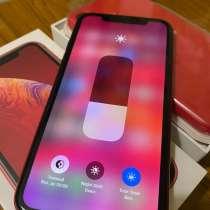 IPhone Xr 64gb Product Red, ростест, в Каменске-Уральском