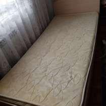 Продам кровать, в Волгограде
