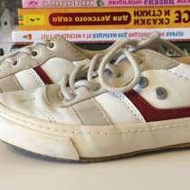 Обувь для мальчика, в Пскове