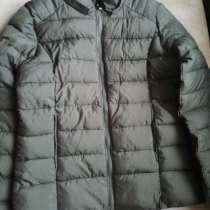 Куртка демисезон, в Новосибирске