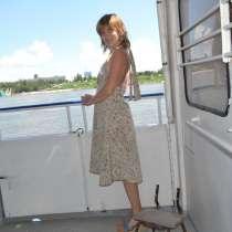 Платье сарафан размер M - для беременных, в Ростове-на-Дону