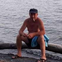 Алексей Калюкин, 53 года, хочет познакомиться, в Ростове-на-Дону
