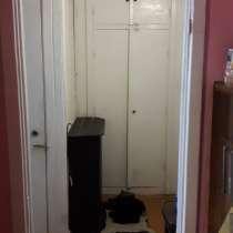 Продам 1 комн квартиру, в кирпичом доме, в Иркутске