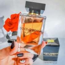 ⚜️Духи⚜️Парфюм⚜️ Элитная парфюмерия ⚜️, в Москве