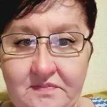 Гульнара, 51 год, хочет пообщаться, в Нижнекамске