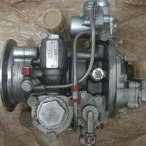 Агрегат 934, в Краснодаре