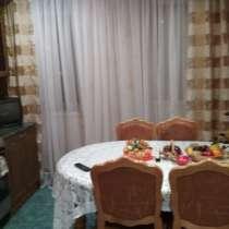 Продажа 3-комнатной квартиры, в Павловском Посаде