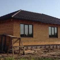 Строительство, в Костроме
