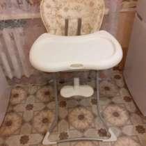 Детский стульчик для кормления, в Рязани
