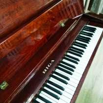 Пианино RIGA, в Калининграде