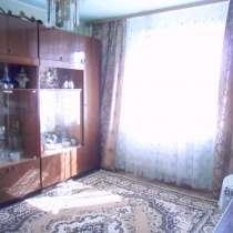 Квартира улучшенной планировки, в Конаково