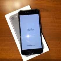 IPhone 7 на 32гб, в Владимире