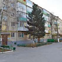 Предлагаю Двух комнатную Хрущёвку с редкой планировкой, в Ростове-на-Дону
