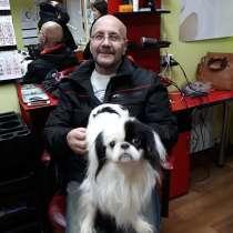 Владимир, 55 лет, хочет пообщаться, в Кирове