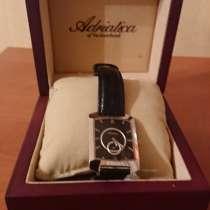 Часы (Швейцария), в Подольске