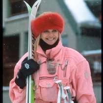 Уникальные зимние комбинезоны, пуховики Спорт-шик Зима 2020, в Новосибирске