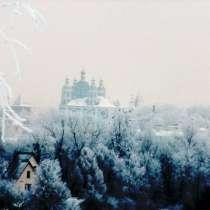 Пешеходные туры по смоленску, в Смоленске
