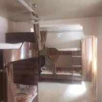 Сдается дом в Кобулети со всеми удобствами, цены от 7$, в г.Тбилиси