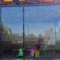 Мягкие окна, в Туле