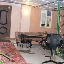 Сдам квартиру на курортный сезон в Евпатории, в Евпатории