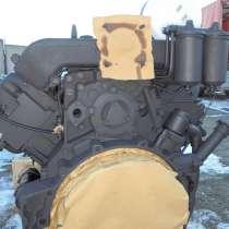 Двигатель КАМАЗ 740.10 с хранения (консервация), в Чайковском
