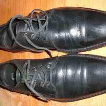 Ботинки Clone made In Italy, в Санкт-Петербурге