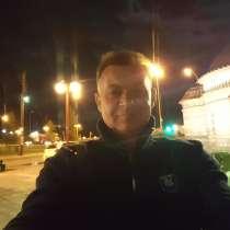 Олег, 50 лет, хочет пообщаться, в г.Измаил