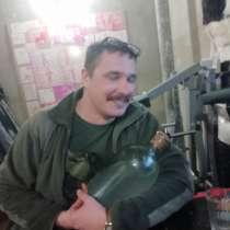 Михаил Николаевич, 40 лет, хочет пообщаться, в Ростове-на-Дону