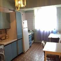 Кухонный гарнитур б/у и другая мебель, в Екатеринбурге