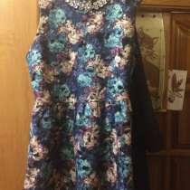 Платье, в г.Гродно