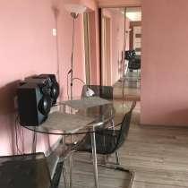 Продается 3-х комнатная квартира в СПб, в Санкт-Петербурге