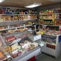 Магазин, в Челябинске