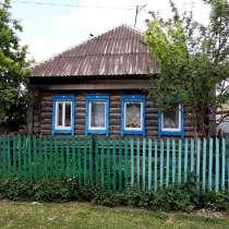 Продажа дома в с. Байки Караидельский район, в Уфе