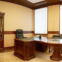 Ремонт офисов, в г.Астана