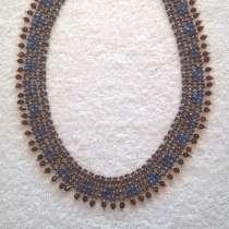 Ожерелье, в г.Днепропетровск