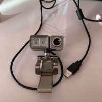 Веб камера, в Самаре