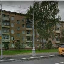 Продается 1-комнатная квартира в г. Москве, в Москве