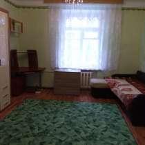 Продам комнату, в Подольске