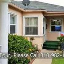 Люксовый Дом Престарелых, в г.Лос-Анджелес